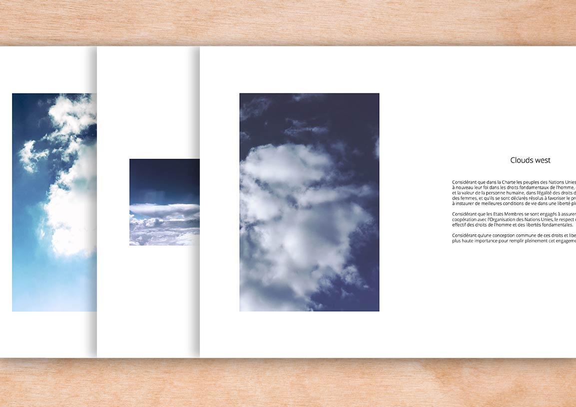 eion book